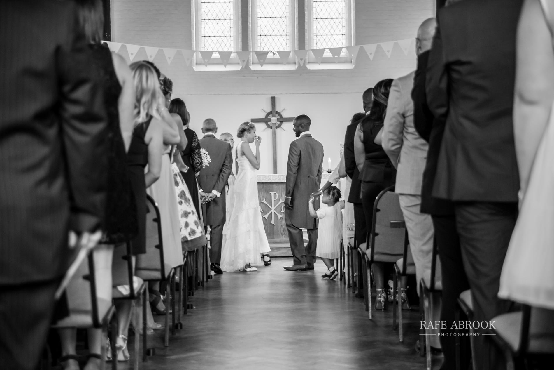 megan & karl knebworth barns house park hertfordshire wedding photographer-1169.jpg