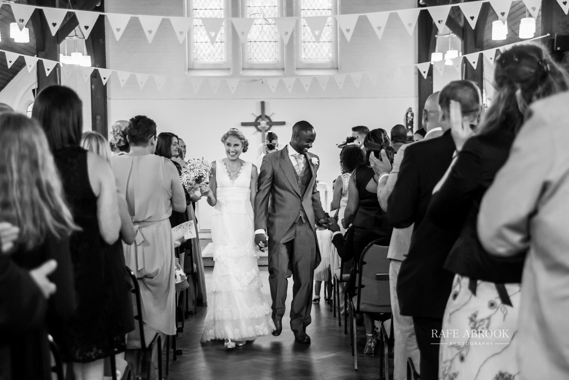 megan & karl knebworth barns house park hertfordshire wedding photographer-1235.jpg