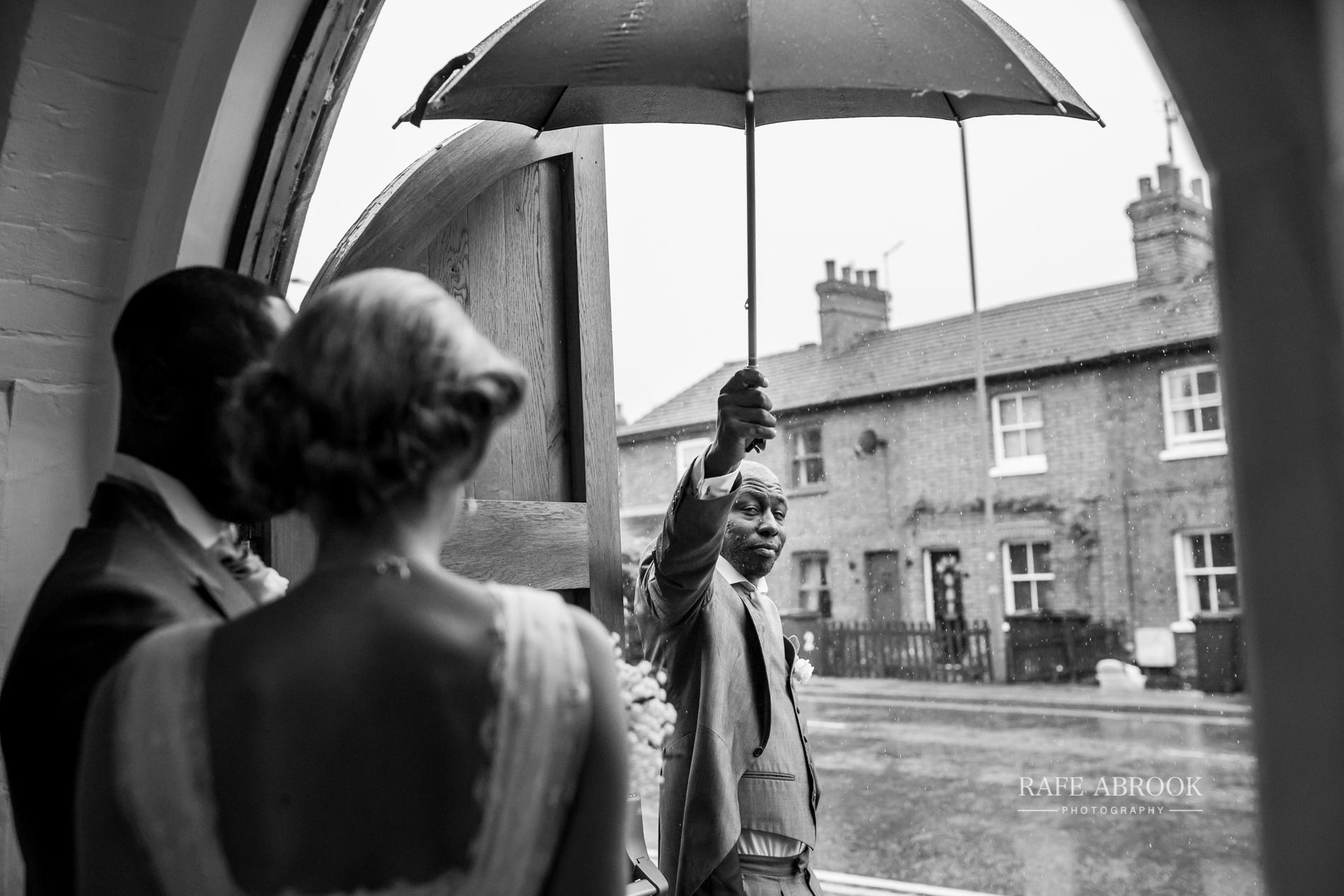 megan & karl knebworth barns house park hertfordshire wedding photographer-1241.jpg