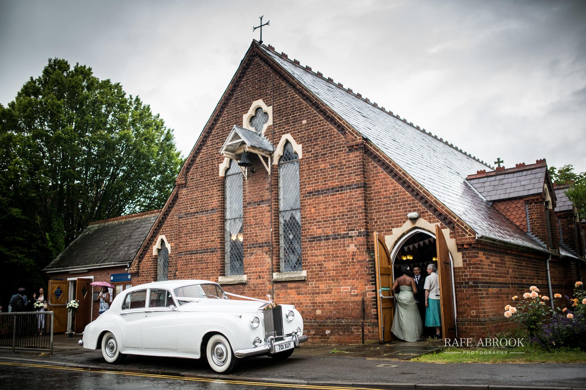 megan & karl knebworth barns house park hertfordshire wedding photographer-1272.jpg