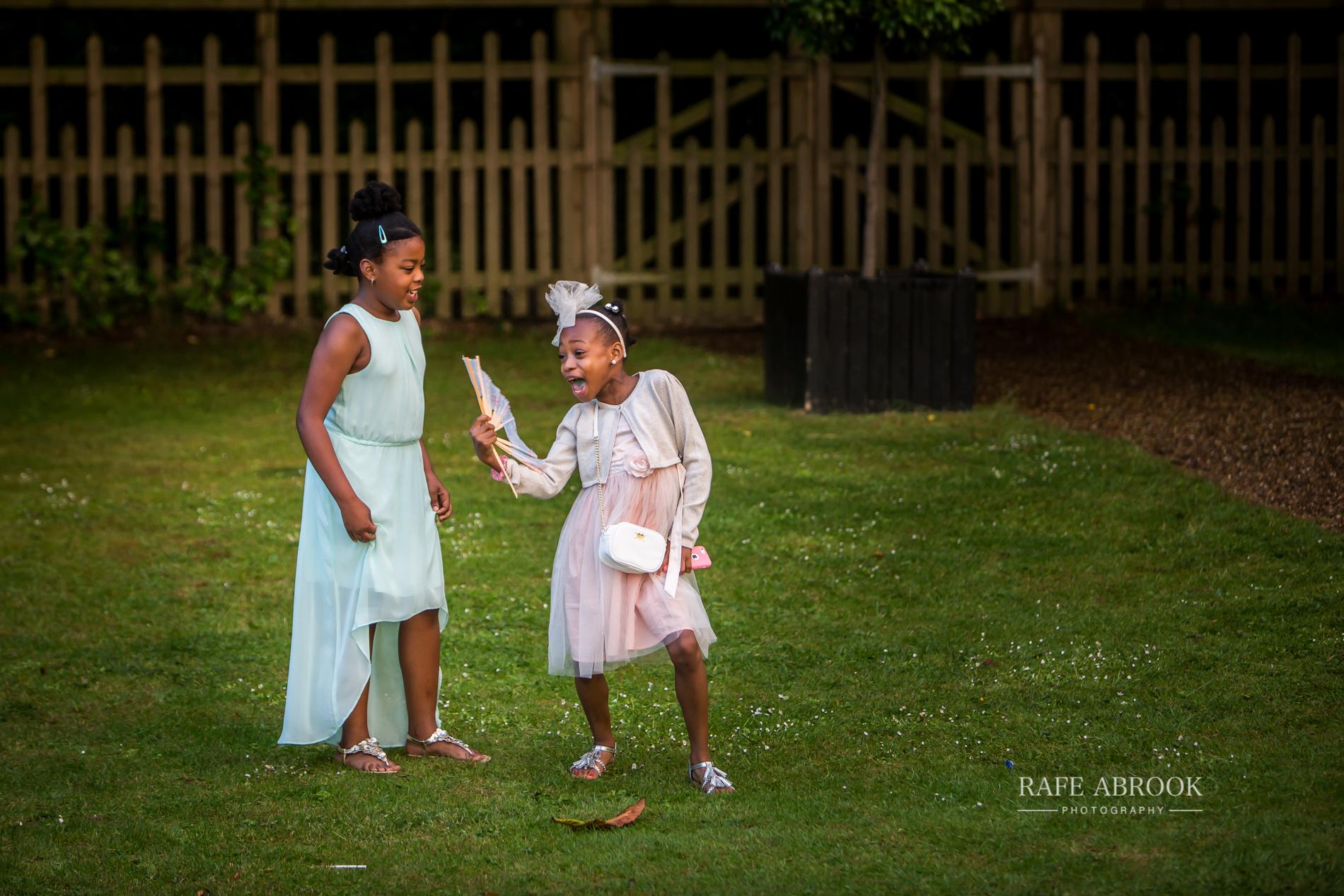 megan & karl knebworth barns house park hertfordshire wedding photographer-1469.jpg