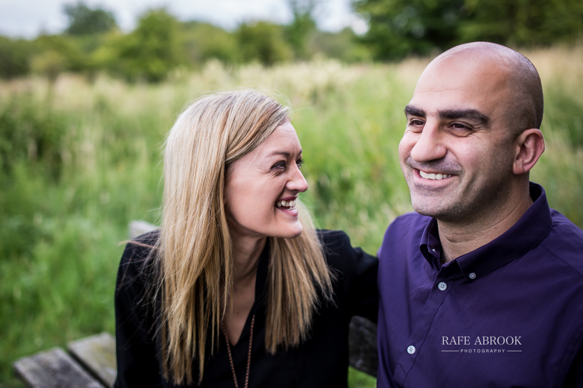 abigail & onur engagement shoot oughtonhead common hitchin hertfordshire-1020.jpg