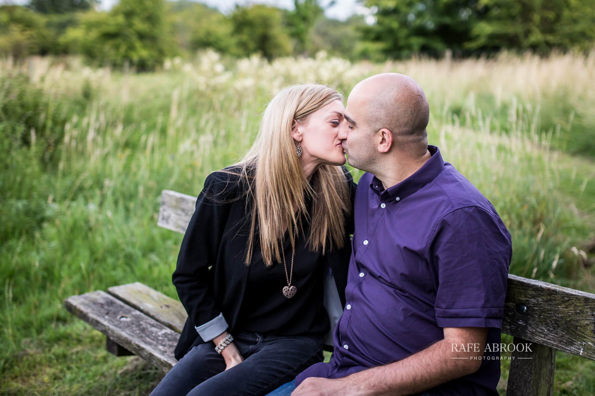 abigail & onur engagement shoot oughtonhead common hitchin hertfordshire-1022.jpg
