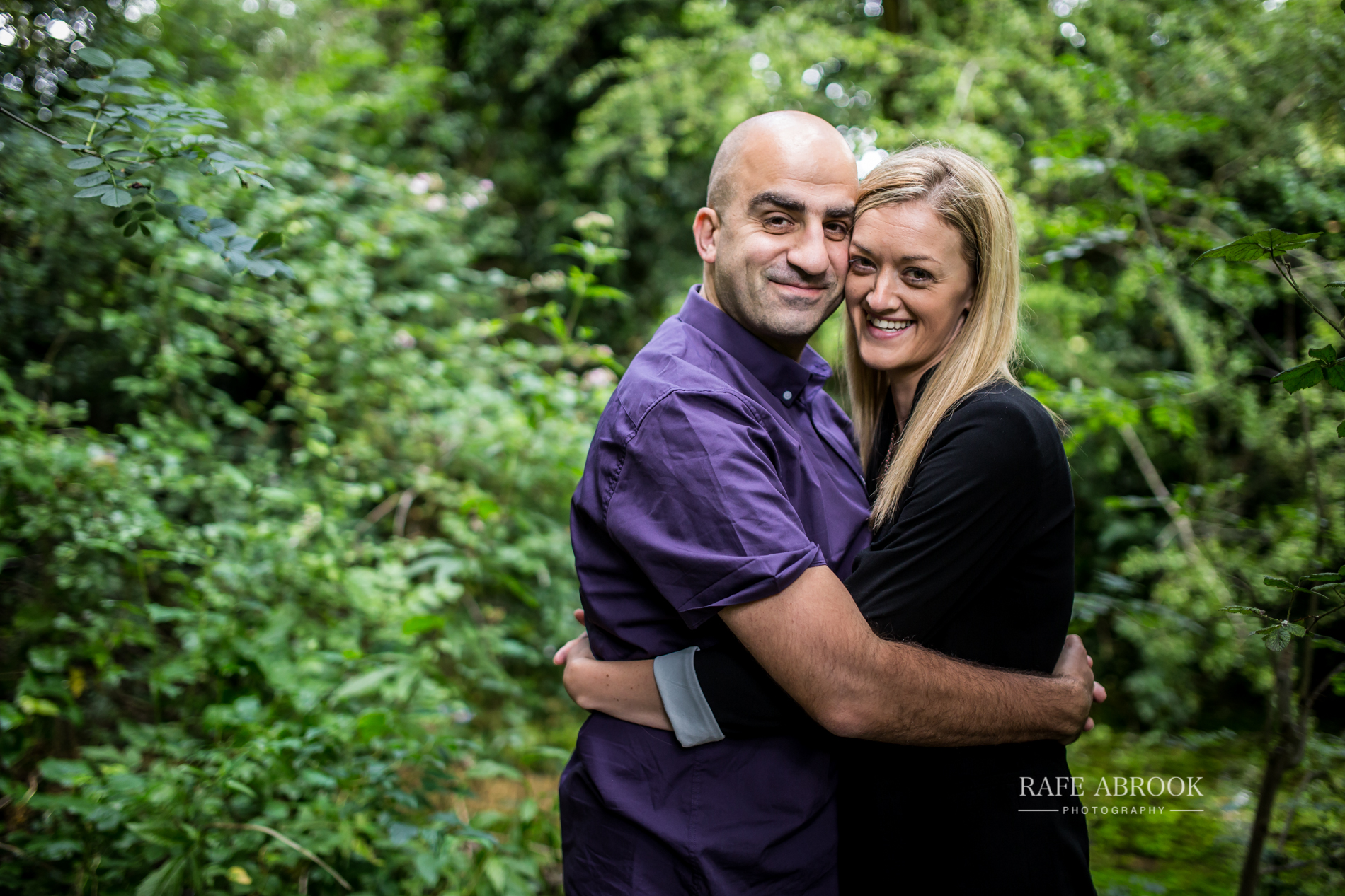 abigail & onur engagement shoot oughtonhead common hitchin hertfordshire-1026.jpg