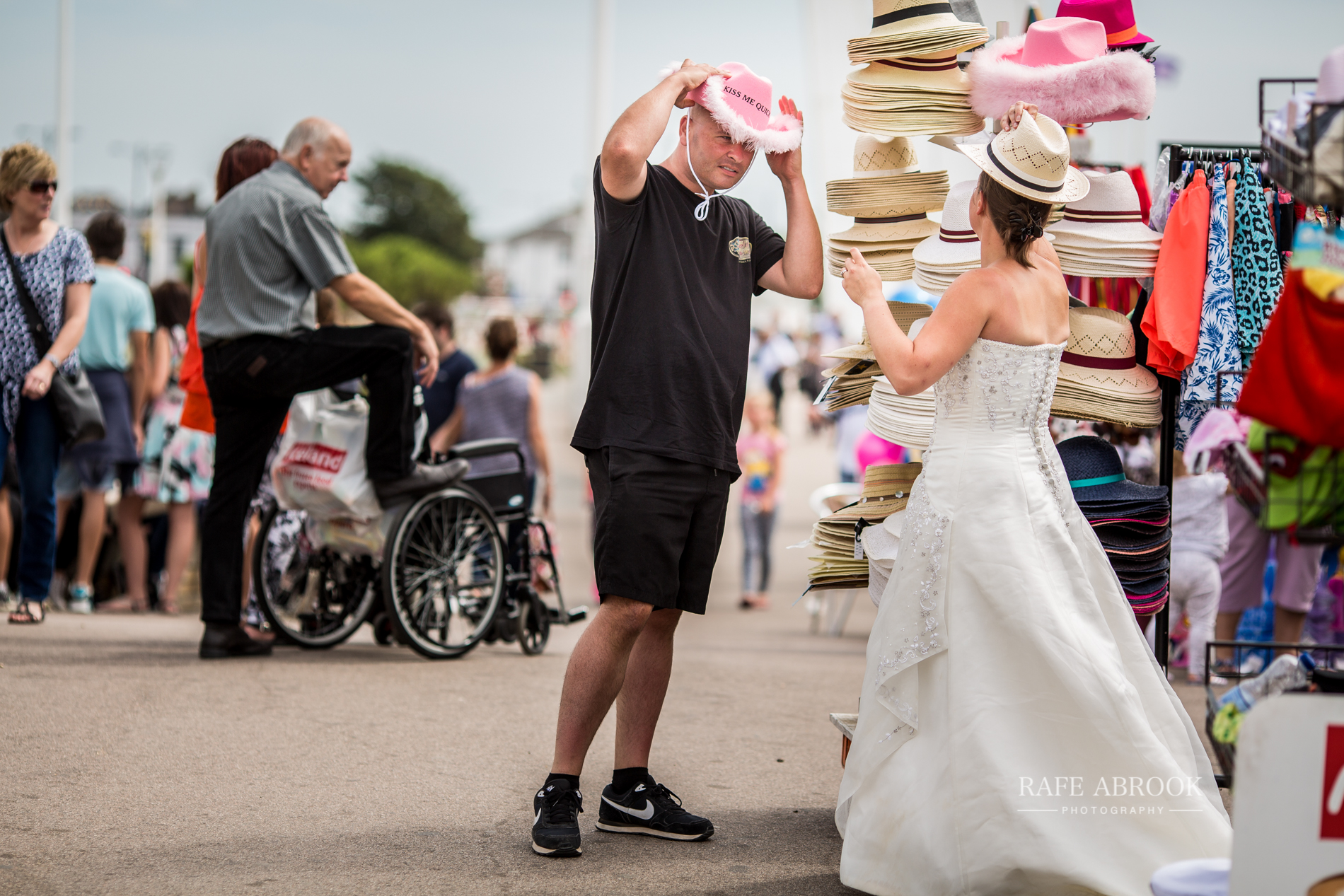 hillary & jeff trash the dress southend-on-sea essex hertfordshire wedding photographer-1013.jpg