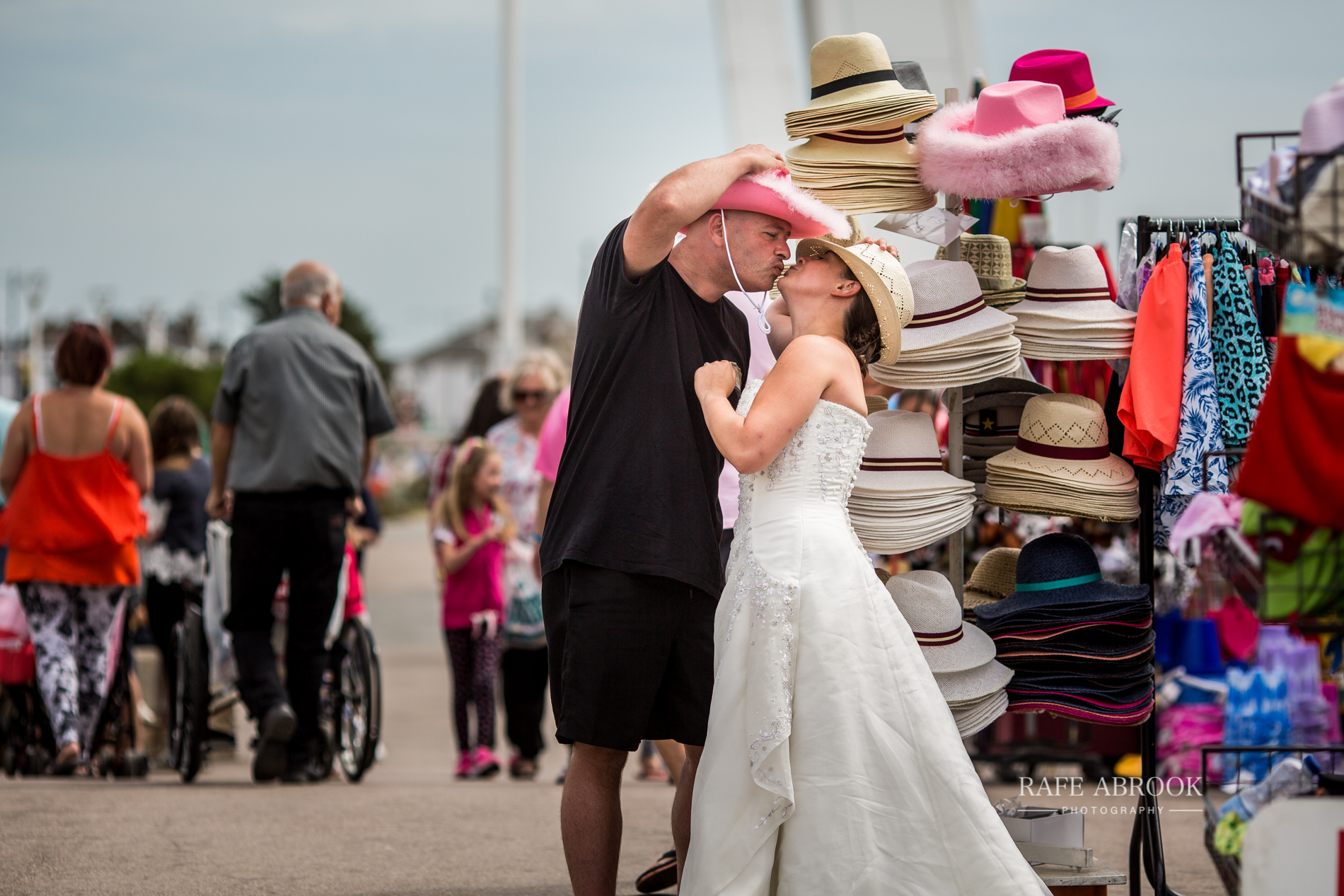 hillary & jeff trash the dress southend-on-sea essex hertfordshire wedding photographer-1014.jpg