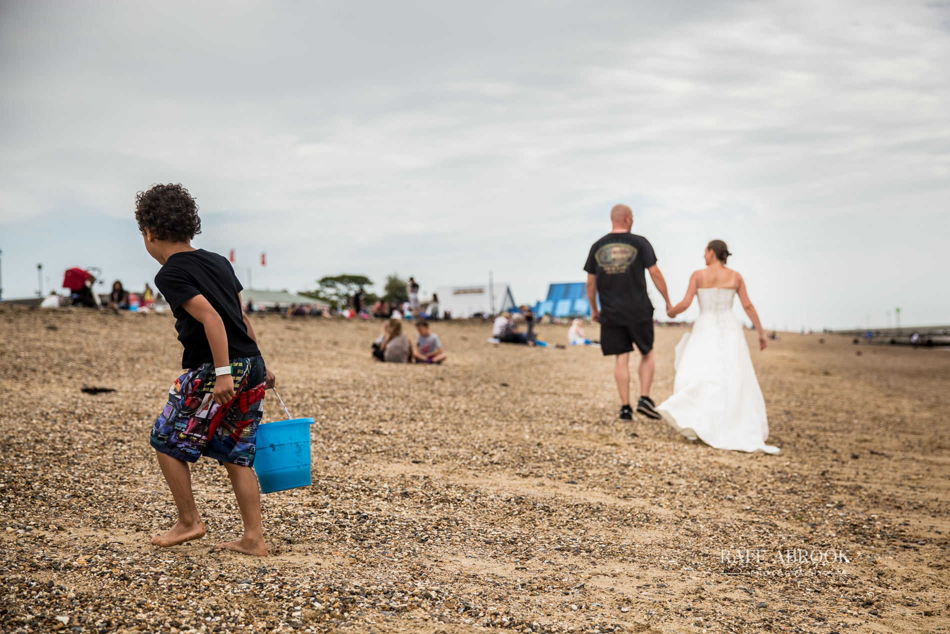 hillary & jeff trash the dress southend-on-sea essex hertfordshire wedding photographer-1020.jpg
