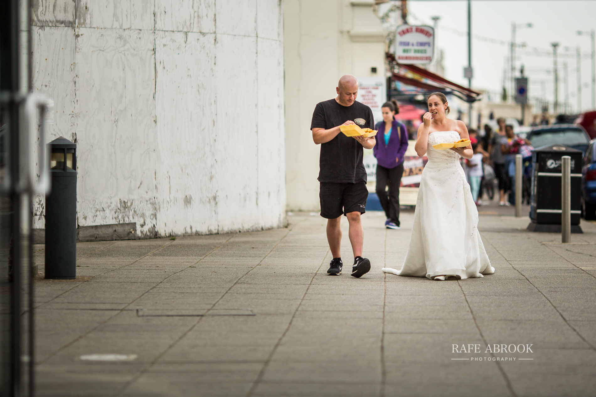 hillary & jeff trash the dress southend-on-sea essex hertfordshire wedding photographer-1033.jpg