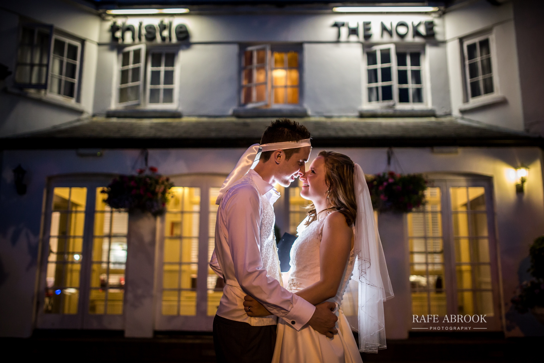 wedding photographer hertfordshire noke thistle hotel st albans -1526.jpg