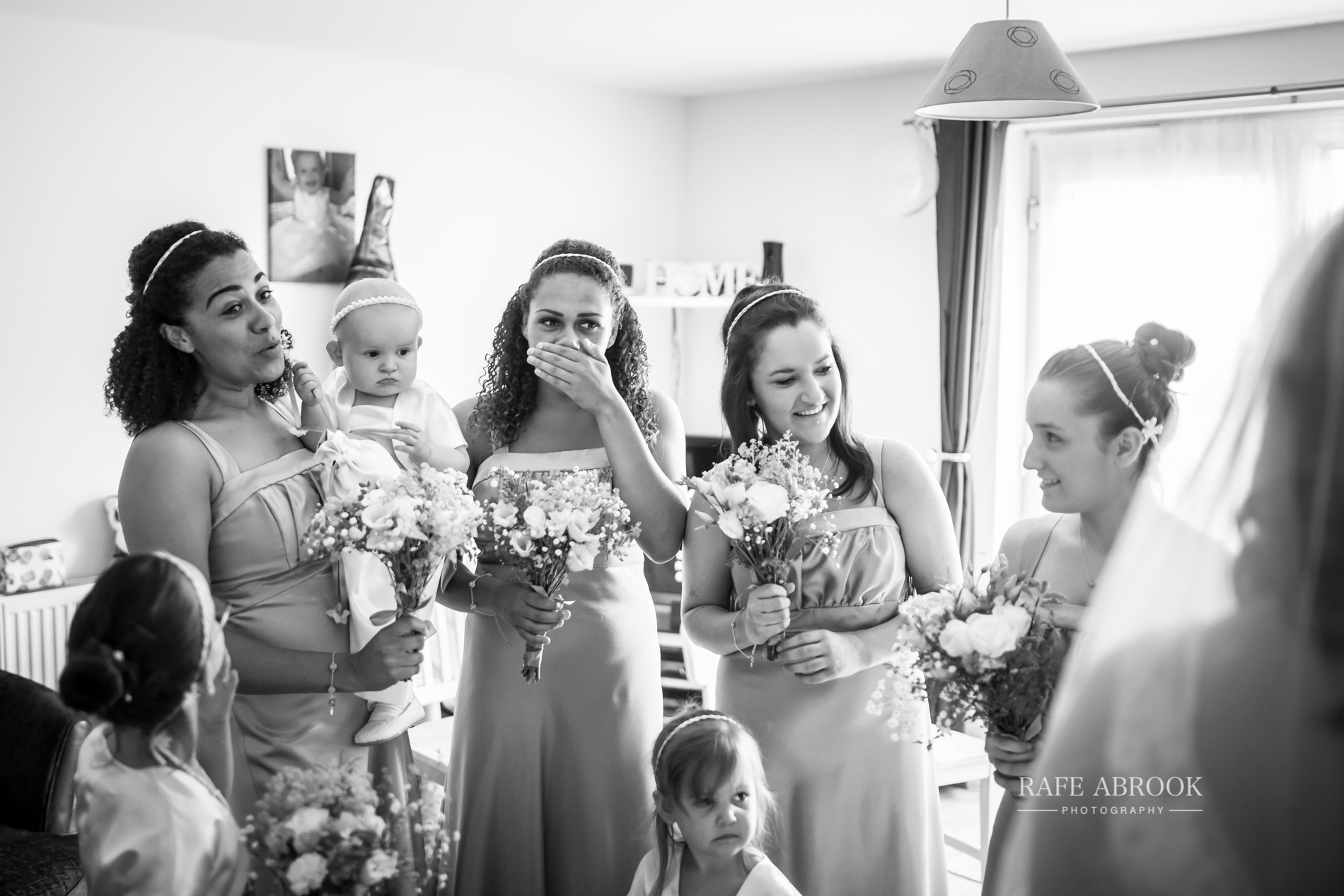 wedding photographer hertfordshire noke thistle hotel st albans -1075.jpg
