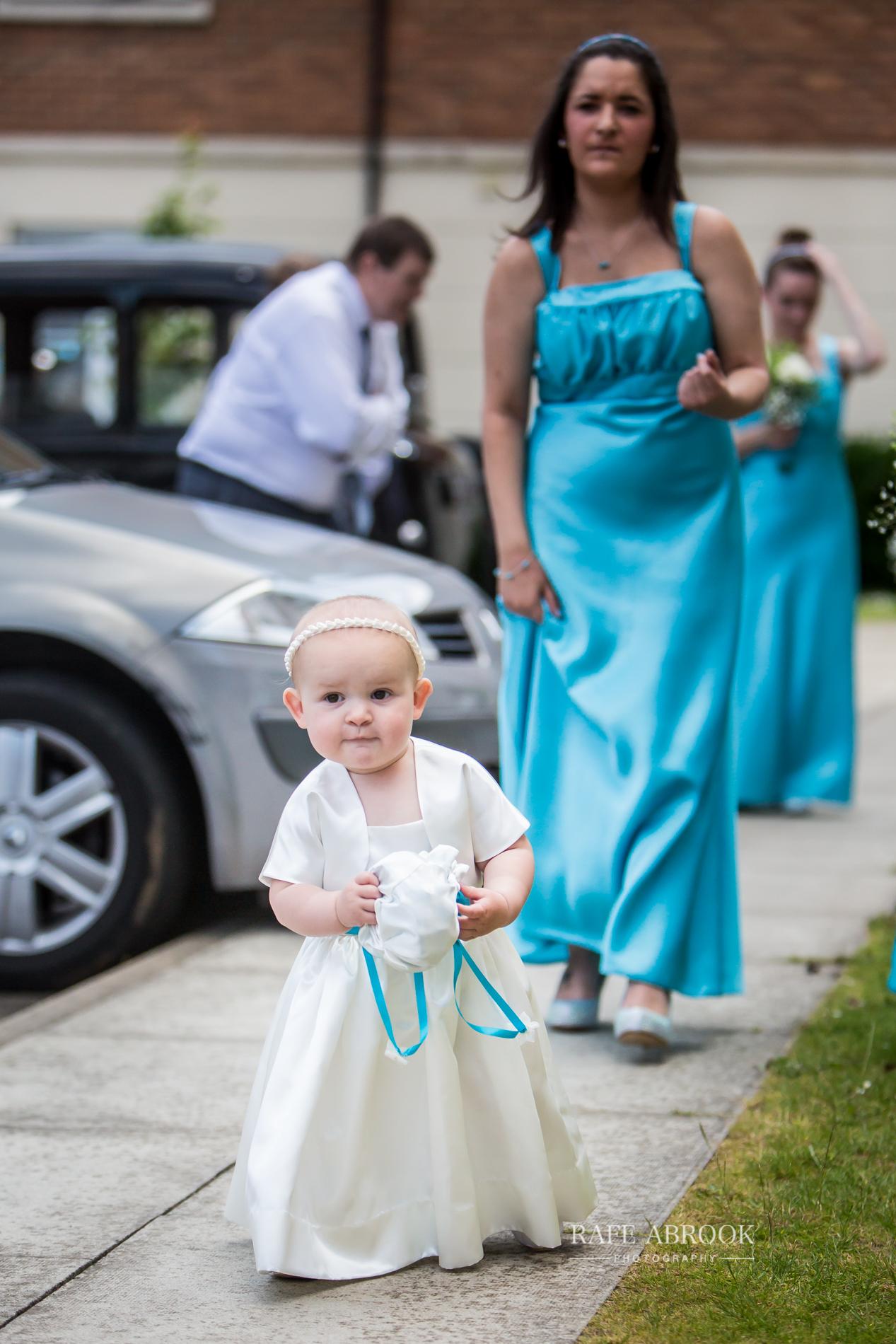 wedding photographer hertfordshire noke thistle hotel st albans -1082.jpg