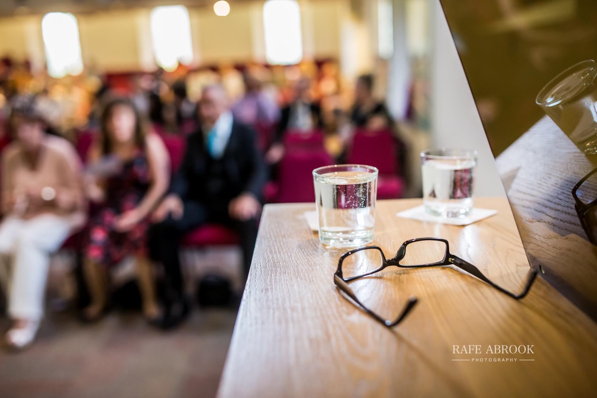 wedding photographer hertfordshire noke thistle hotel st albans -1093.jpg