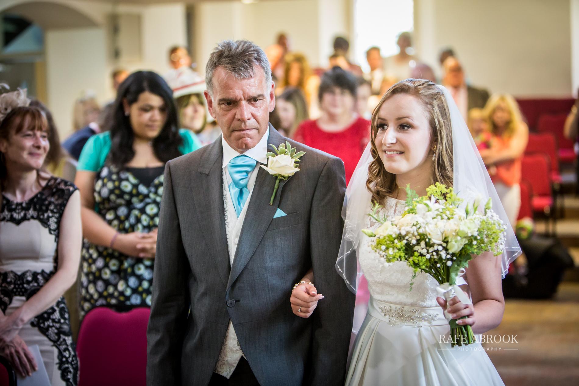 wedding photographer hertfordshire noke thistle hotel st albans -1108.jpg