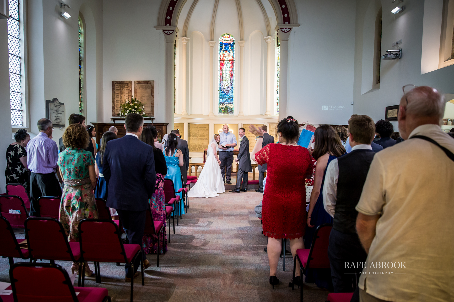 wedding photographer hertfordshire noke thistle hotel st albans -1113.jpg
