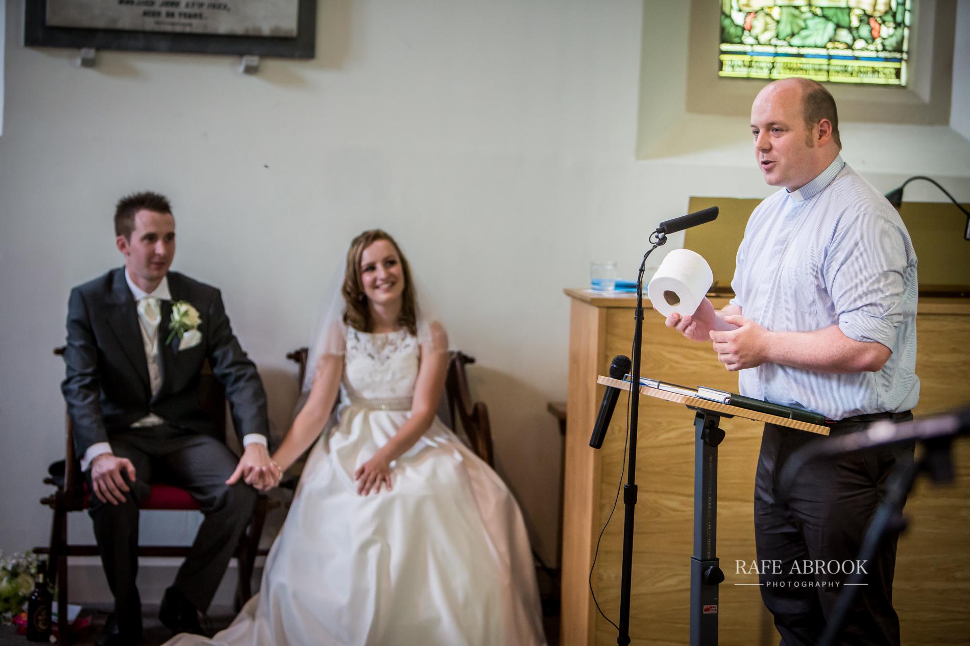 wedding photographer hertfordshire noke thistle hotel st albans -1166.jpg
