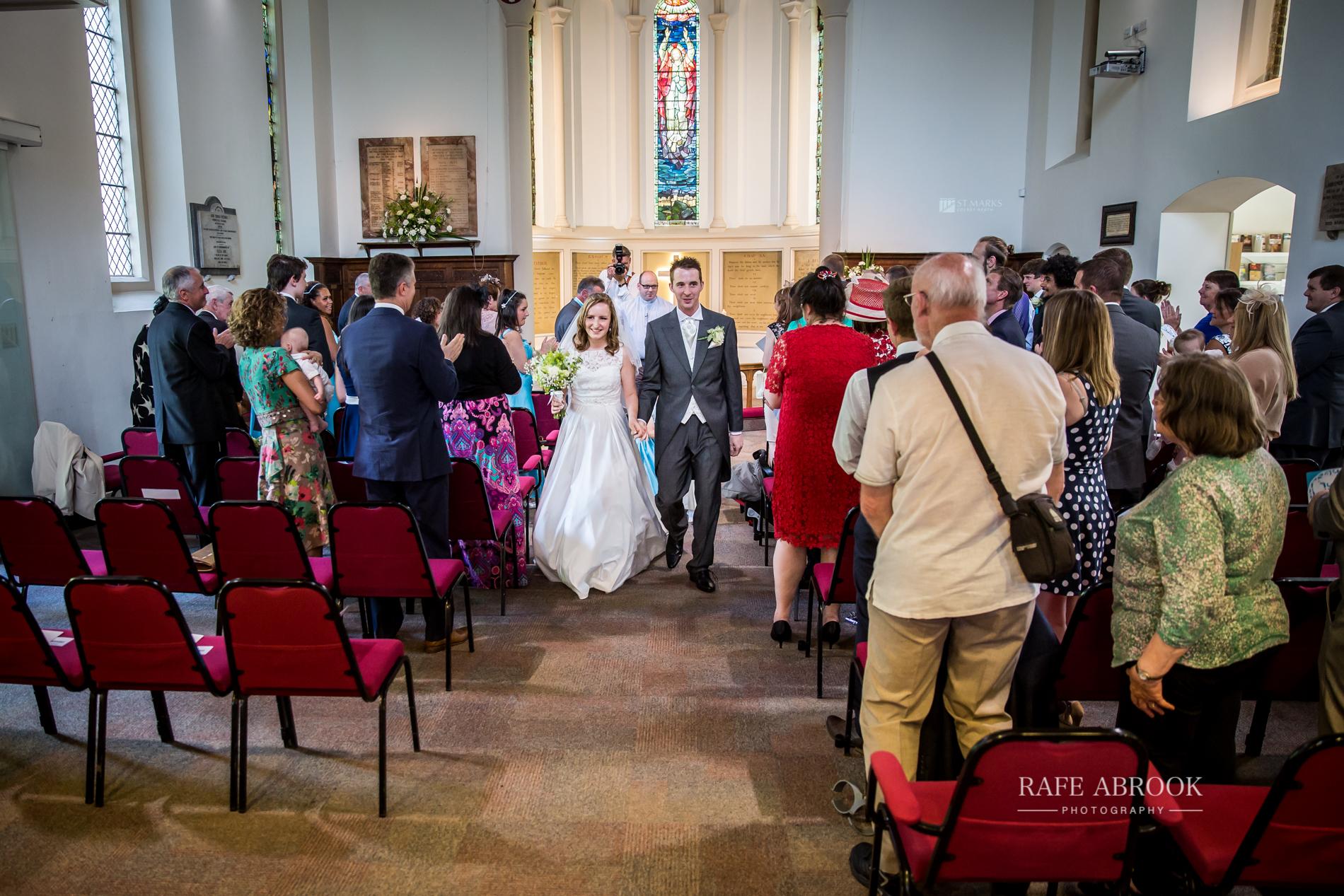 wedding photographer hertfordshire noke thistle hotel st albans -1231.jpg