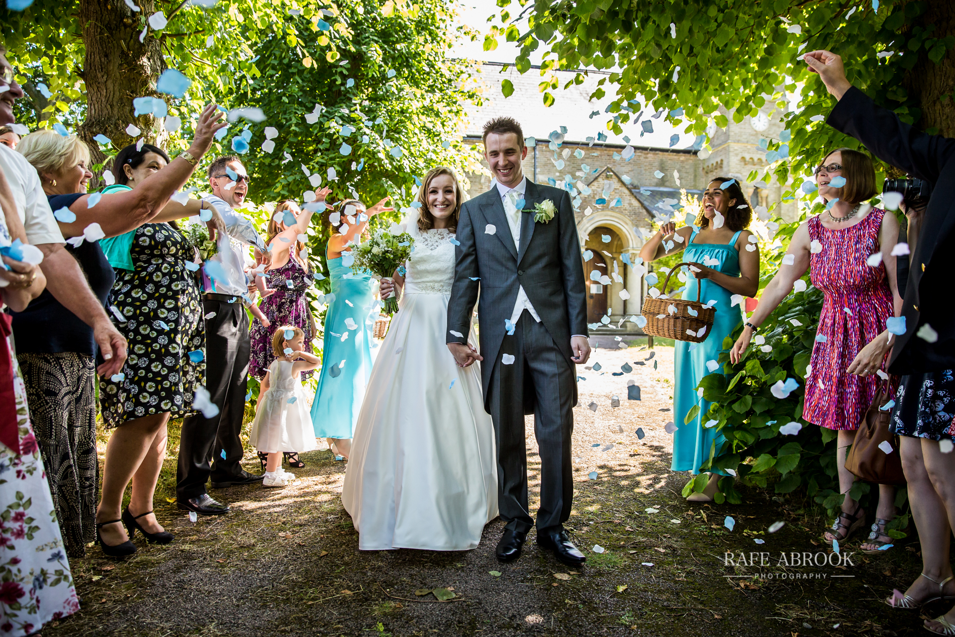 wedding photographer hertfordshire noke thistle hotel st albans -1251.jpg