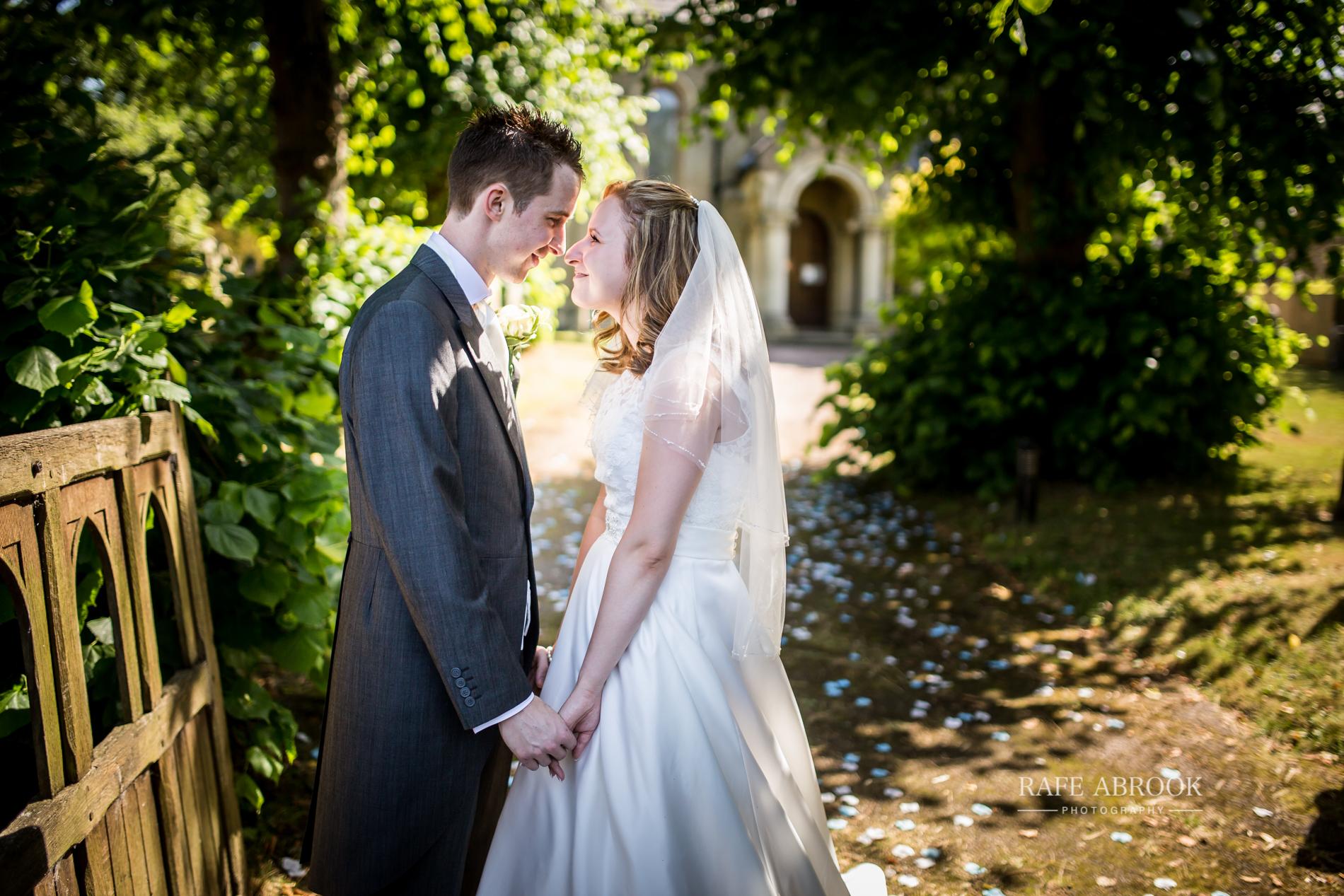 wedding photographer hertfordshire noke thistle hotel st albans -1264.jpg