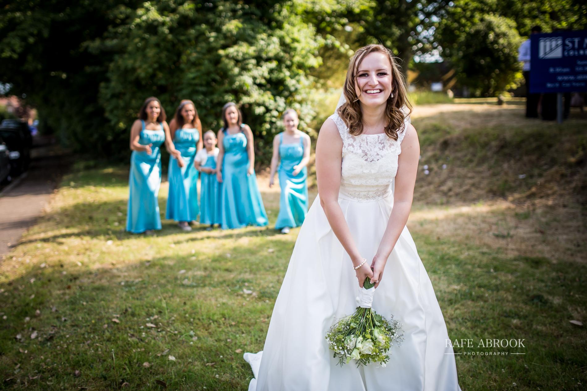 wedding photographer hertfordshire noke thistle hotel st albans -1273.jpg