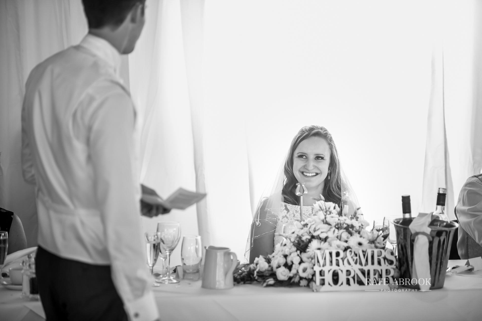 wedding photographer hertfordshire noke thistle hotel st albans -1363.jpg