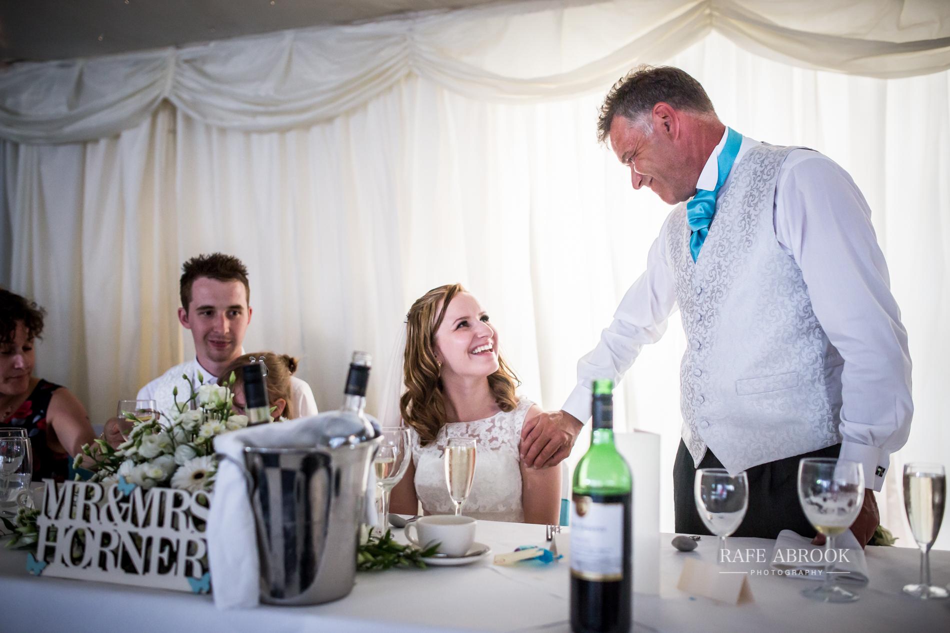 wedding photographer hertfordshire noke thistle hotel st albans -1349.jpg