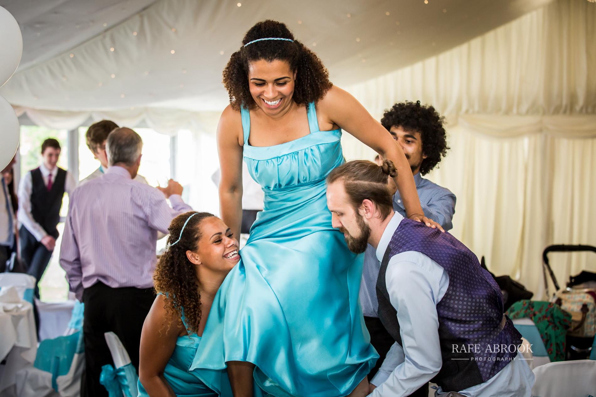 wedding photographer hertfordshire noke thistle hotel st albans -1405.jpg