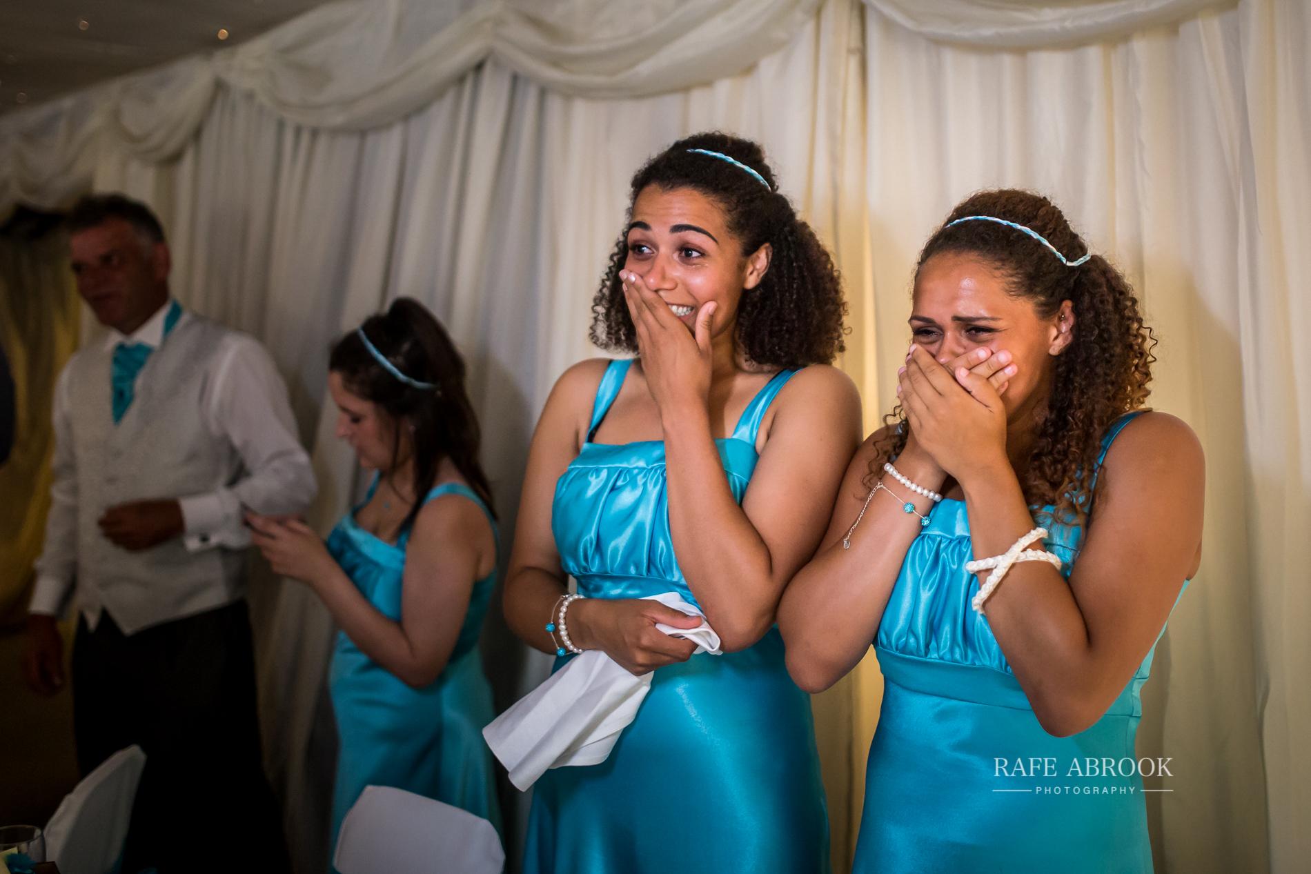 wedding photographer hertfordshire noke thistle hotel st albans -1423.jpg