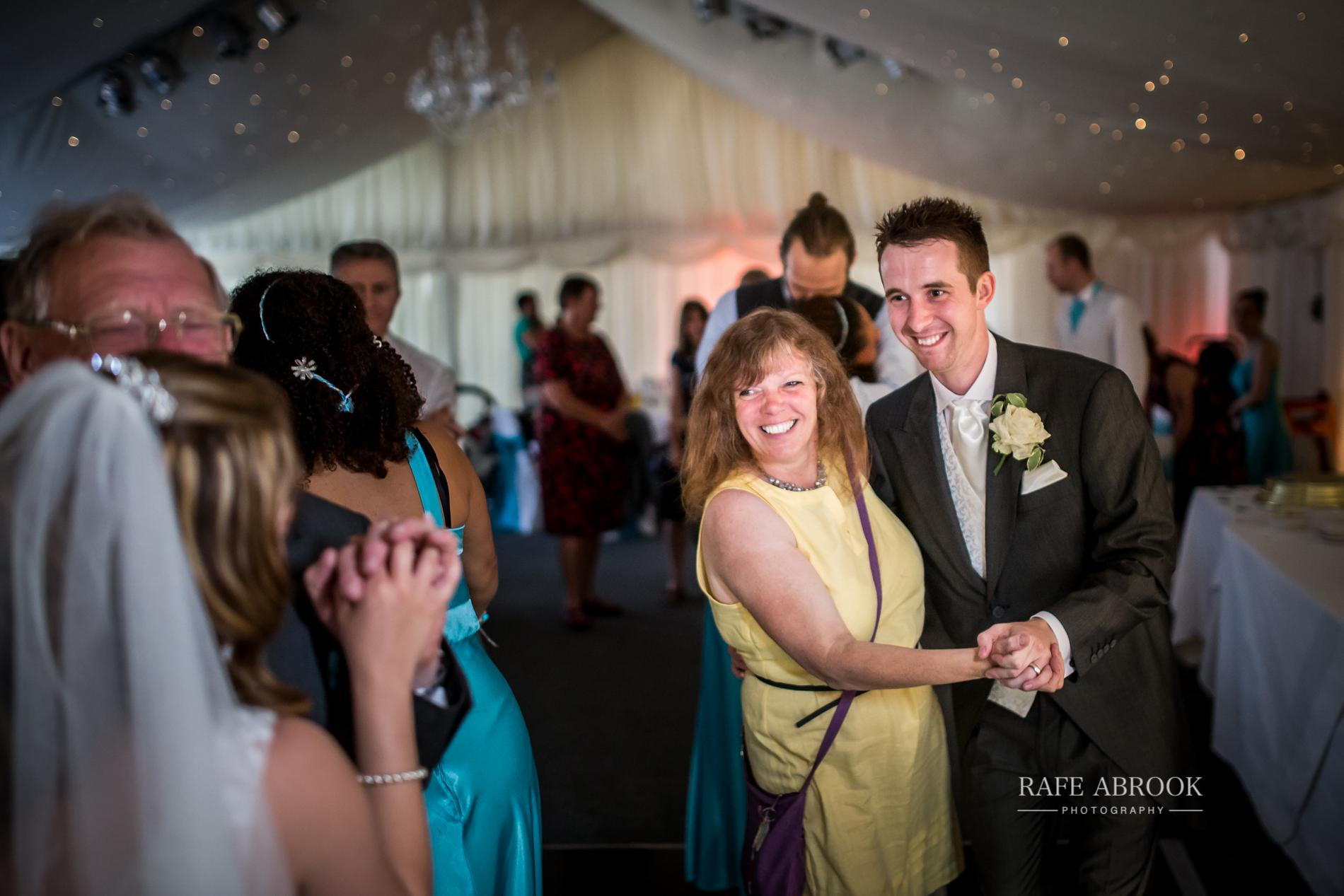 wedding photographer hertfordshire noke thistle hotel st albans -1443.jpg