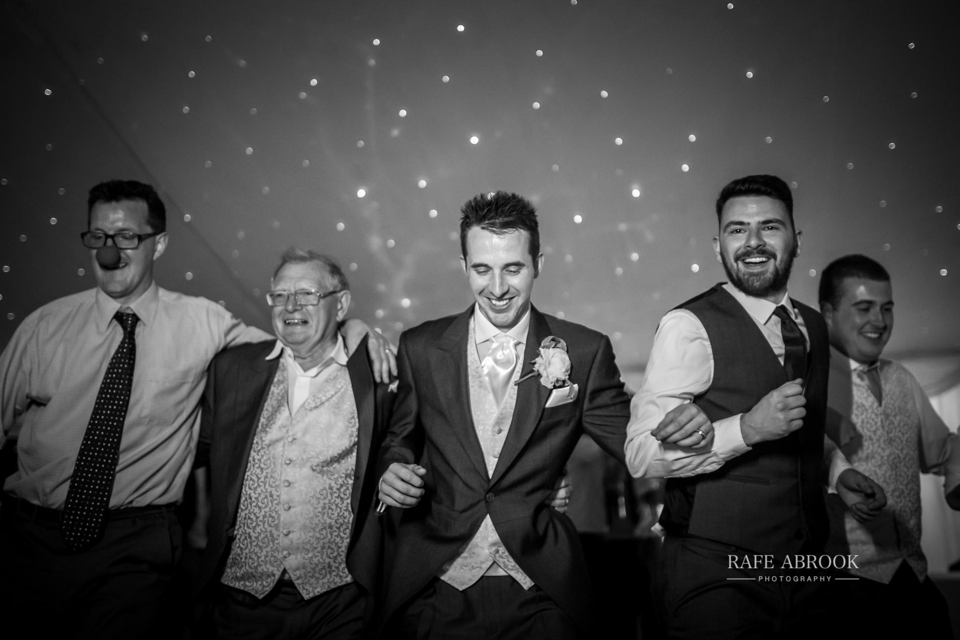 wedding photographer hertfordshire noke thistle hotel st albans -1468.jpg