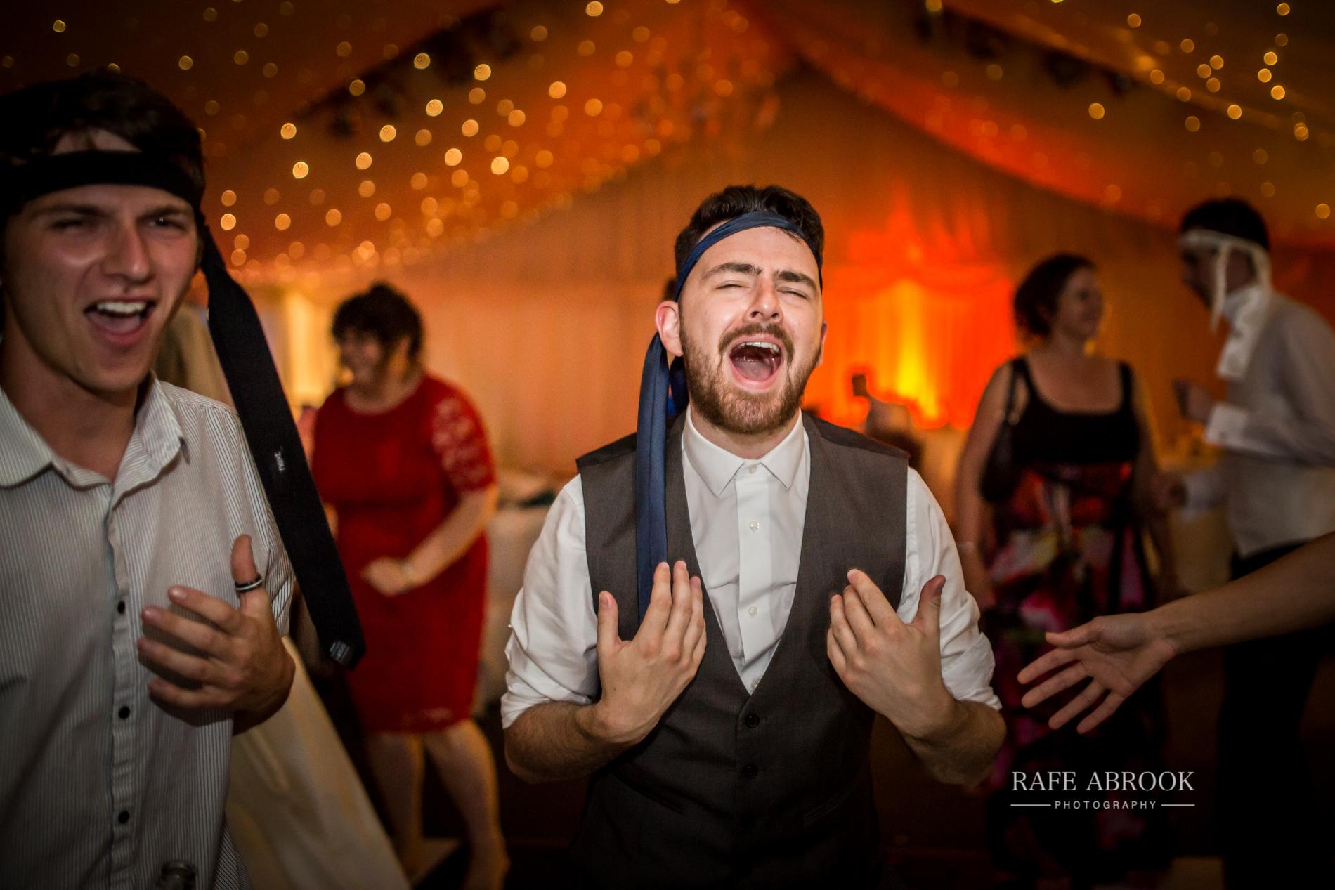 wedding photographer hertfordshire noke thistle hotel st albans -1516.jpg