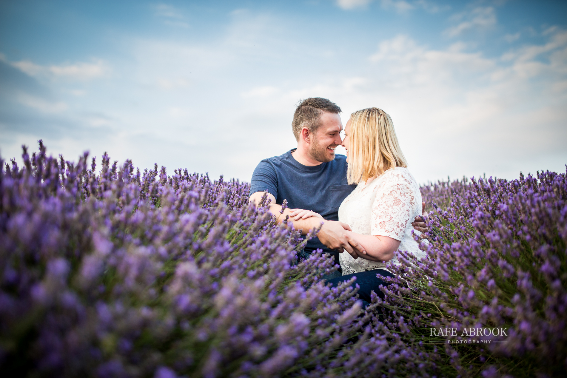 zawadzka family shoot hitchin lavender farm hertfordshire-1037.jpg