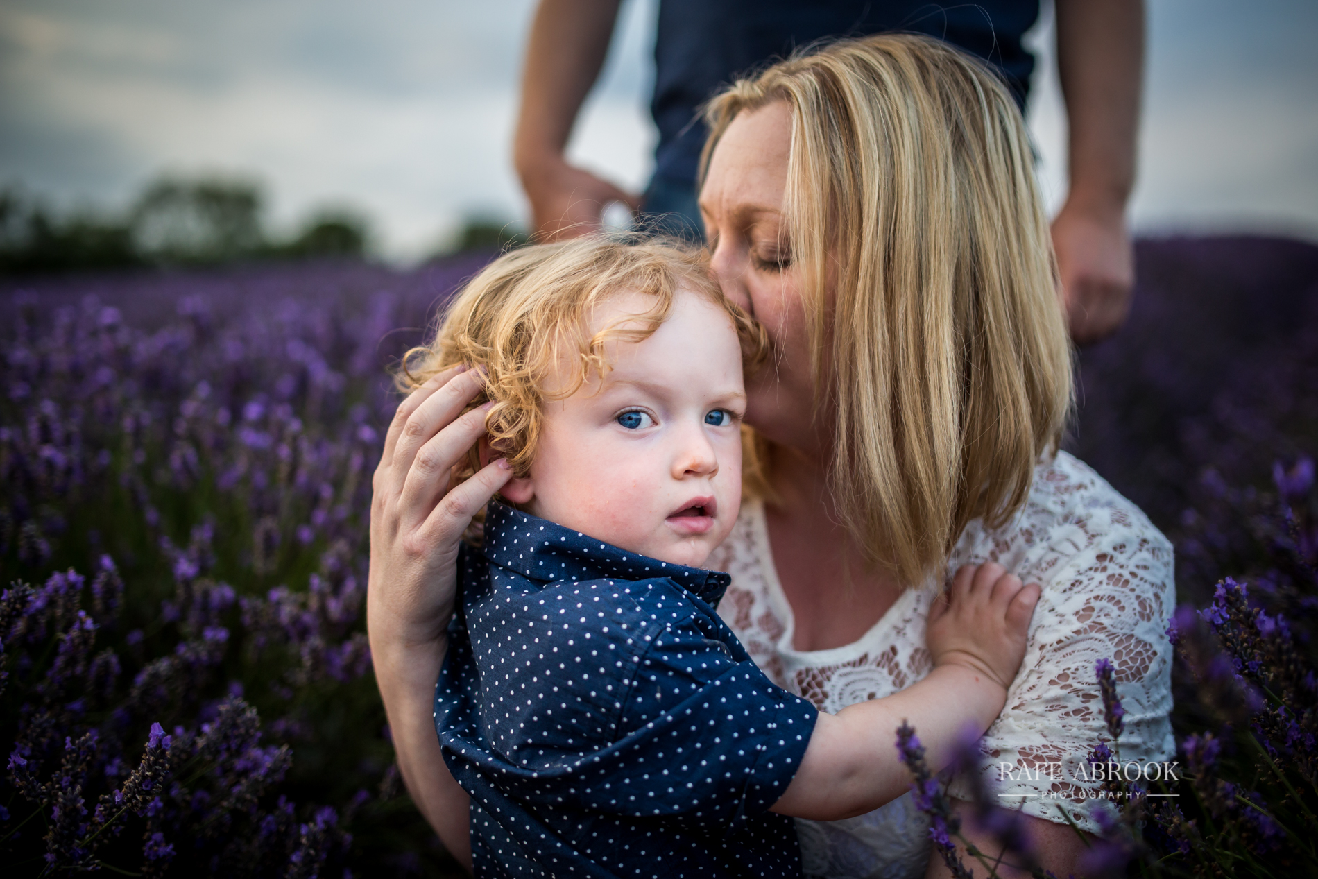 zawadzka family shoot hitchin lavender farm hertfordshire-2000.jpg
