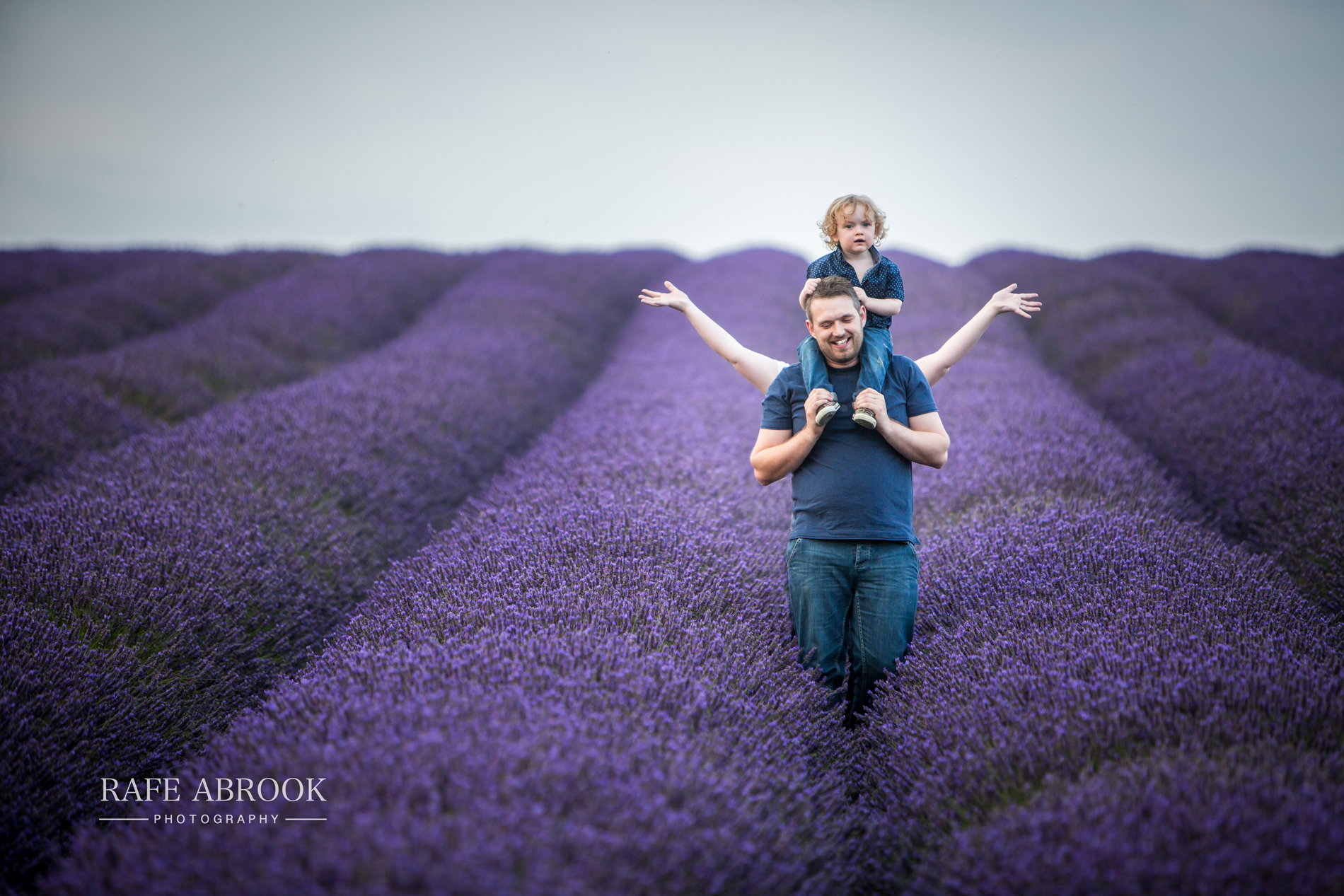 zawadzka family shoot hitchin lavender farm hertfordshire-1044.jpg