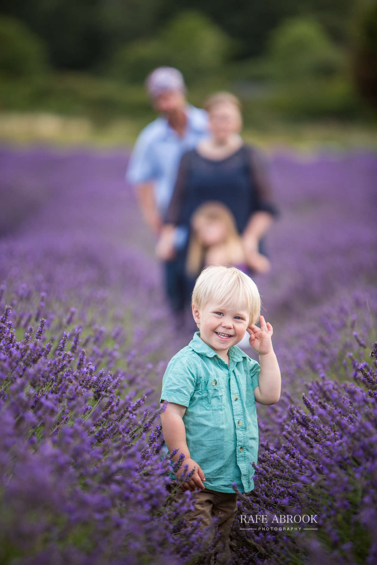 venn family shoot hitchin lavender farm hertfordshire-1021.jpg