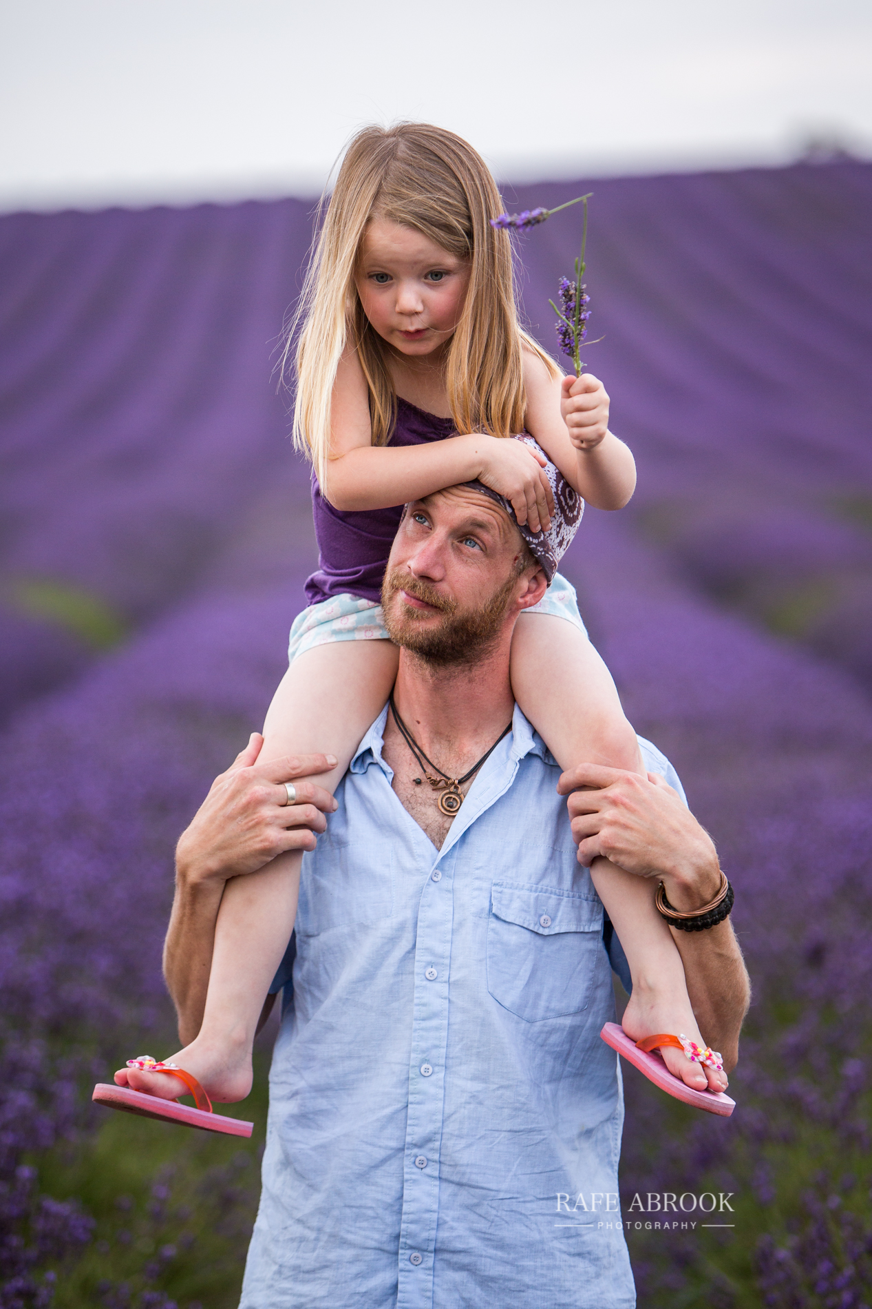venn family shoot hitchin lavender farm hertfordshire-1062.jpg