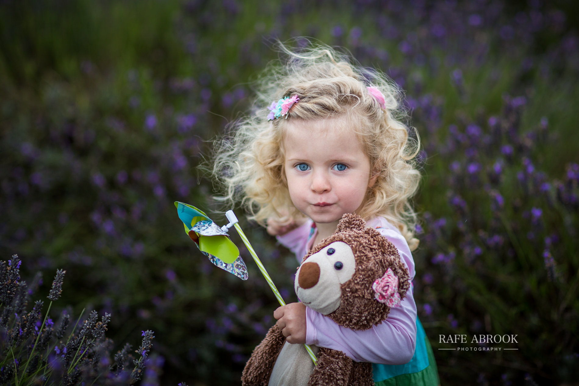 hitchin lavender farm family photoshoot hertfordshire-1012.jpg