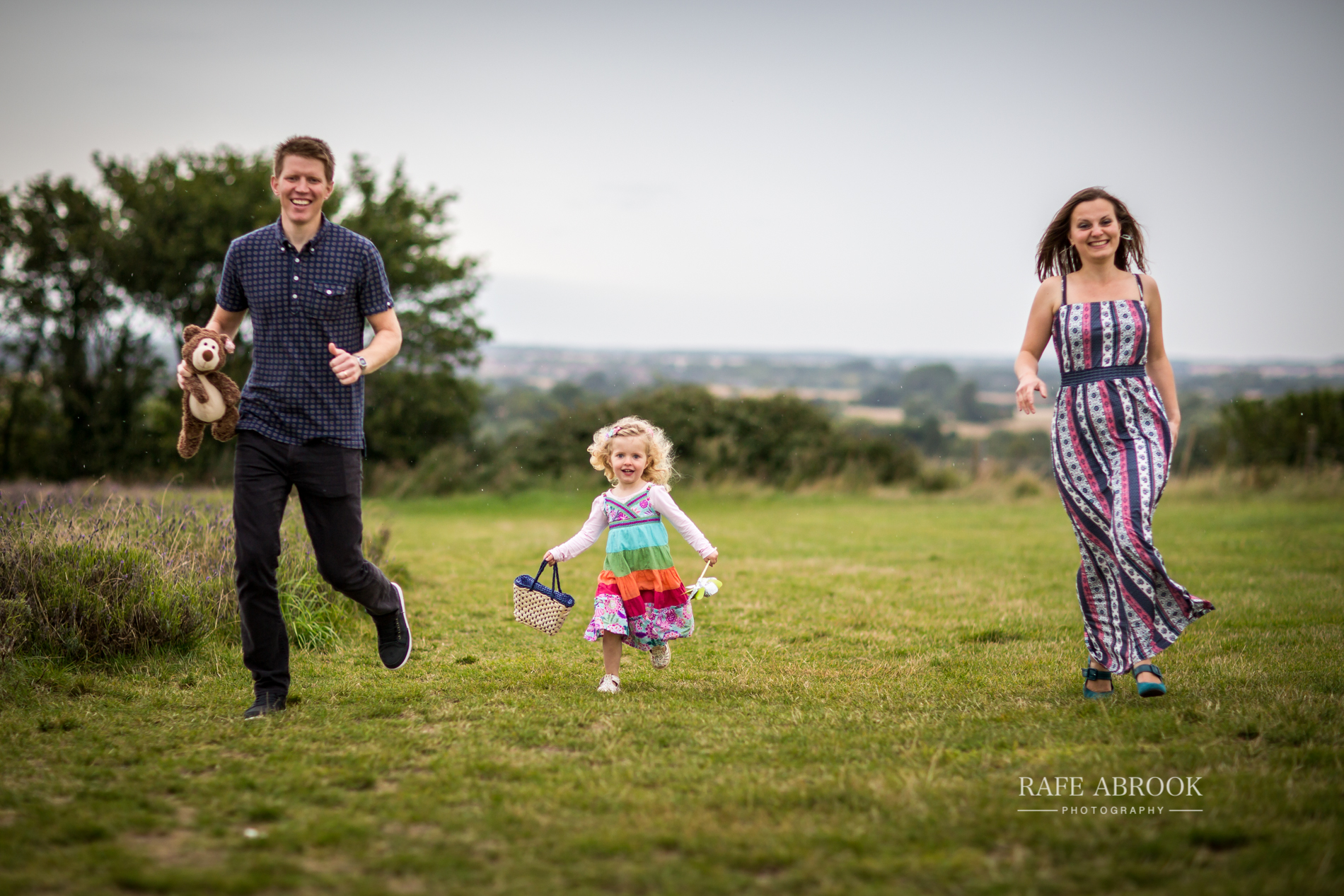 hitchin lavender farm family photoshoot hertfordshire-1029.jpg