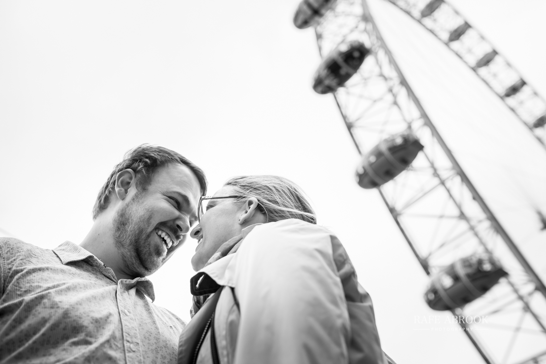 wedding photographer hertfordshire rafe abrook photography london city southbank engagement shoot-1012.jpg