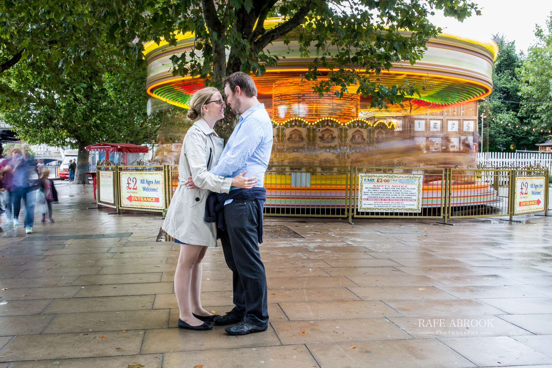 wedding photographer hertfordshire rafe abrook photography london city southbank engagement shoot-1013.jpg