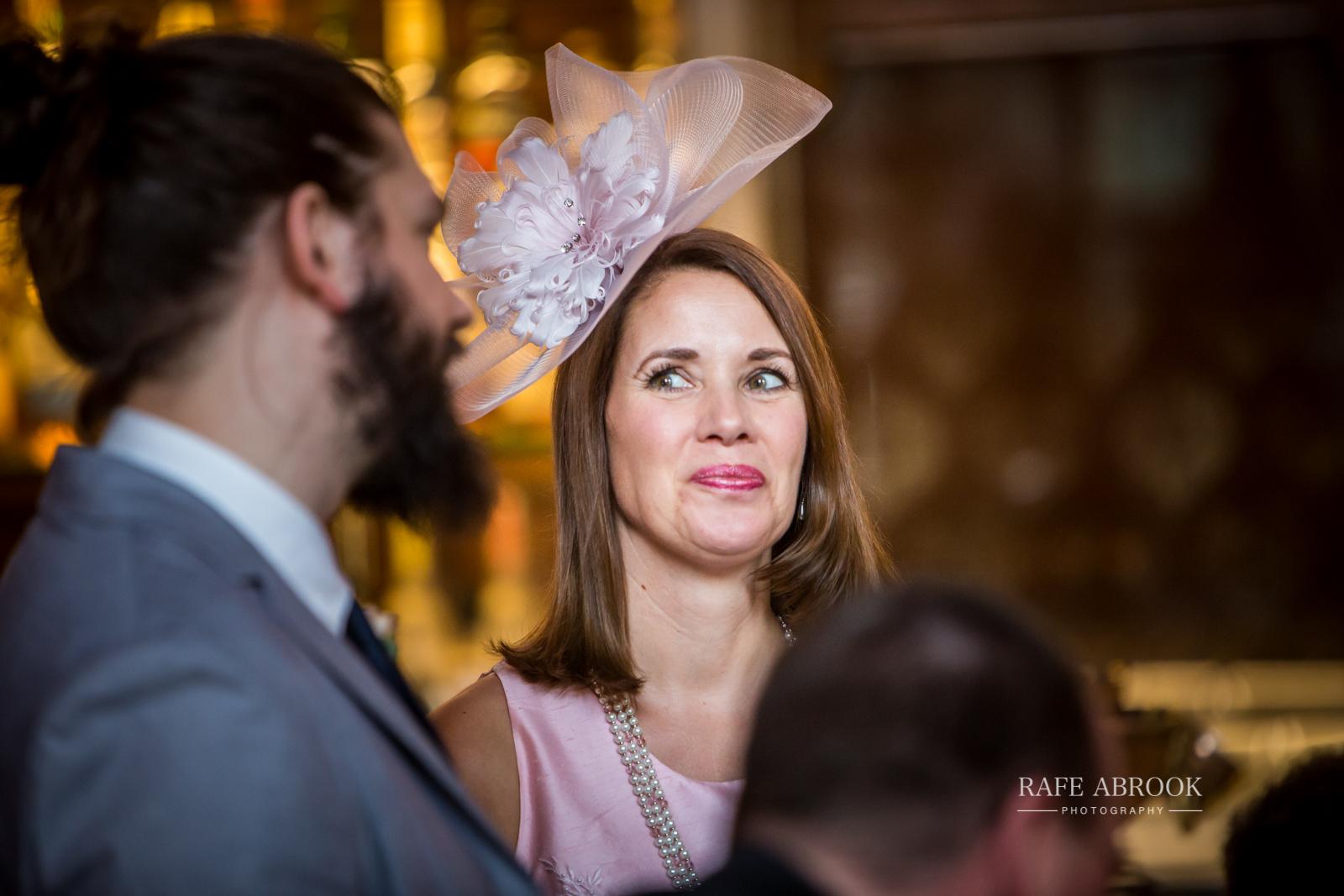 wedding photographer hertfordshire london st pancras renaissance hotel station grand staircase-1017.jpg