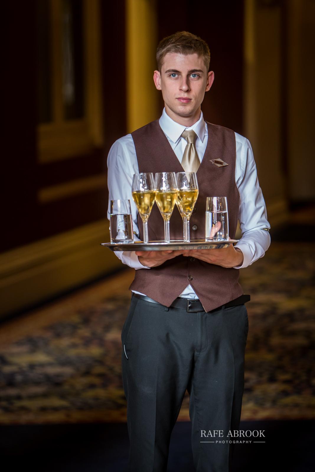 wedding photographer hertfordshire london st pancras renaissance hotel station grand staircase-1106.jpg