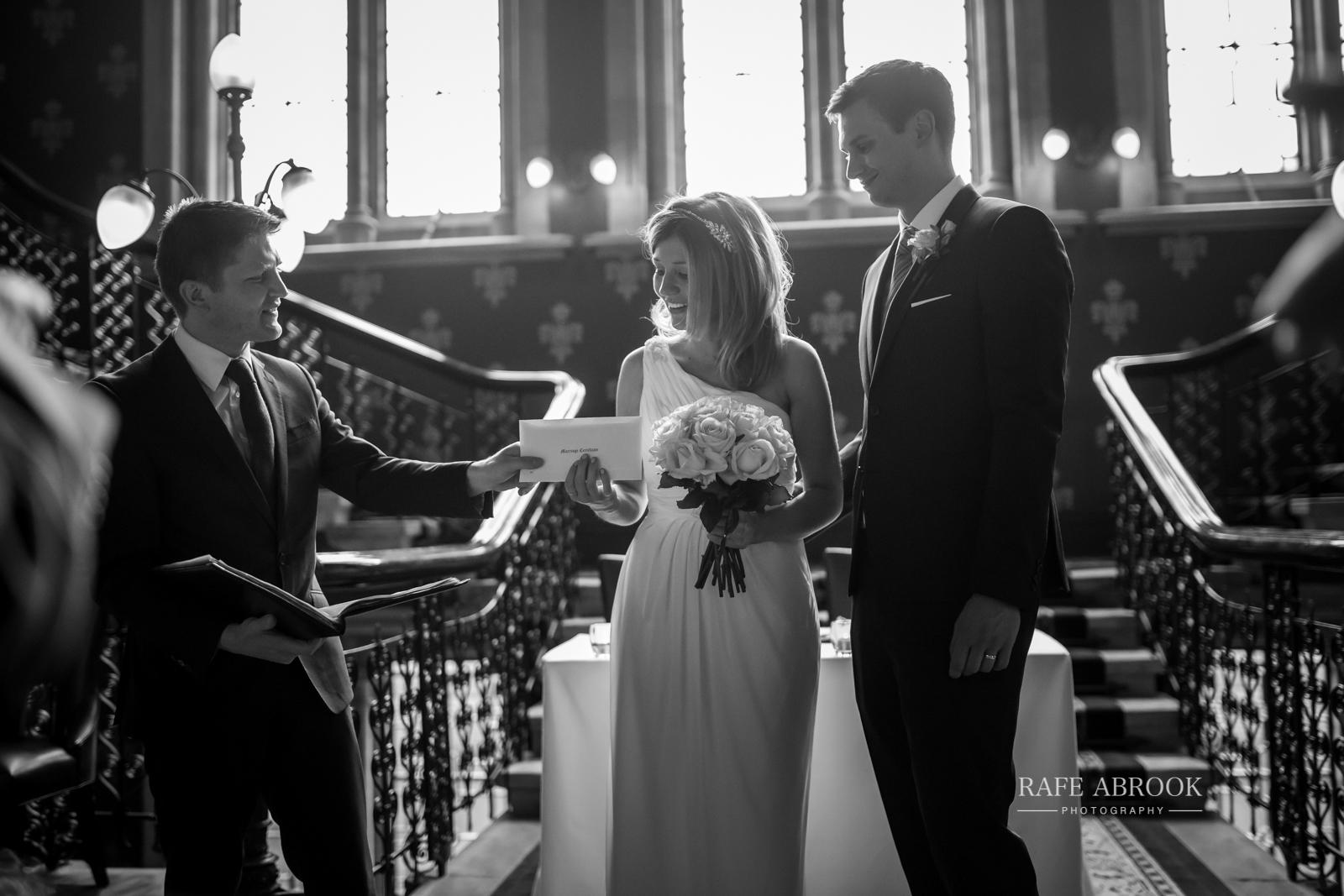 wedding photographer hertfordshire london st pancras renaissance hotel station grand staircase-1104.jpg