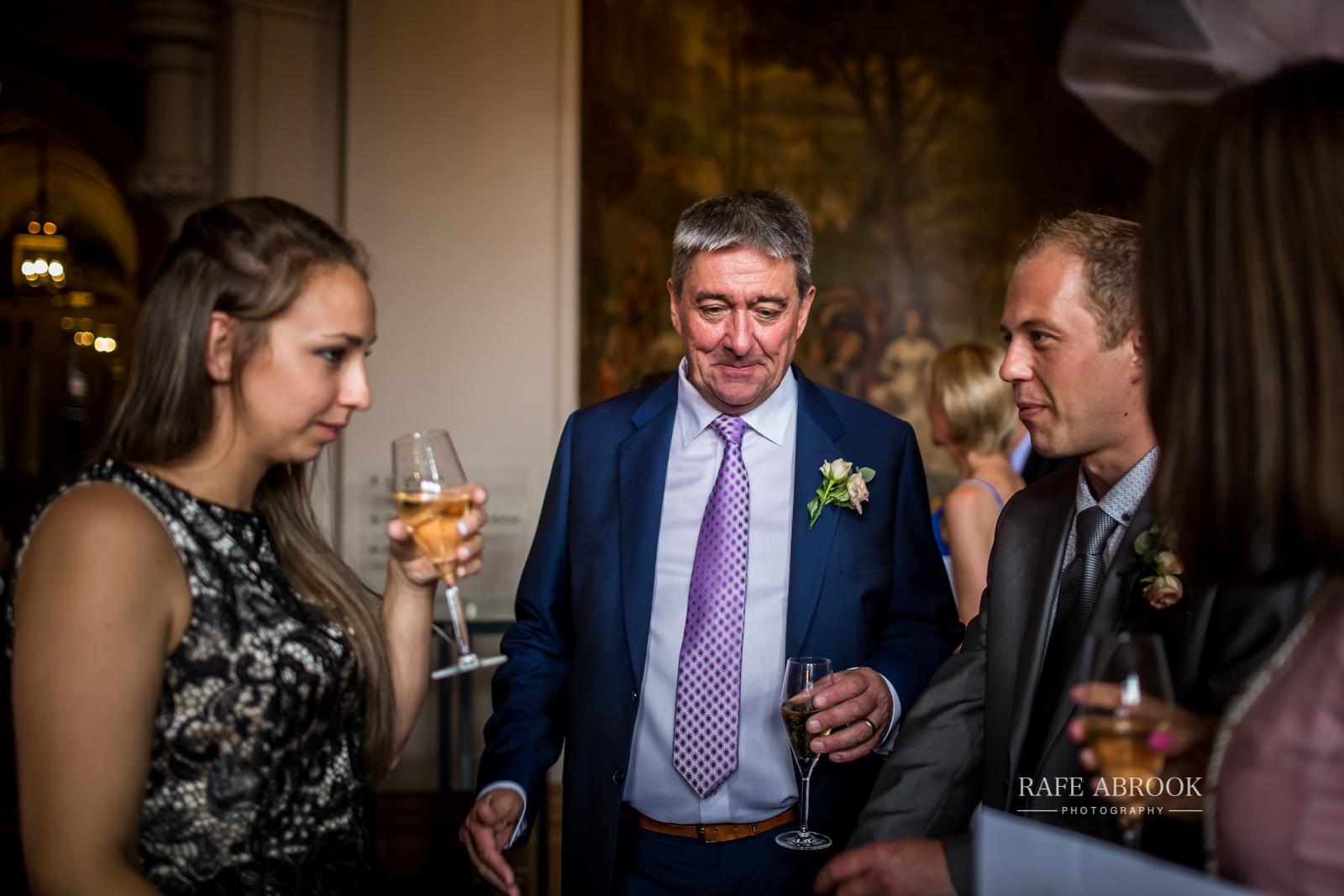 wedding photographer hertfordshire london st pancras renaissance hotel station grand staircase-1127.jpg