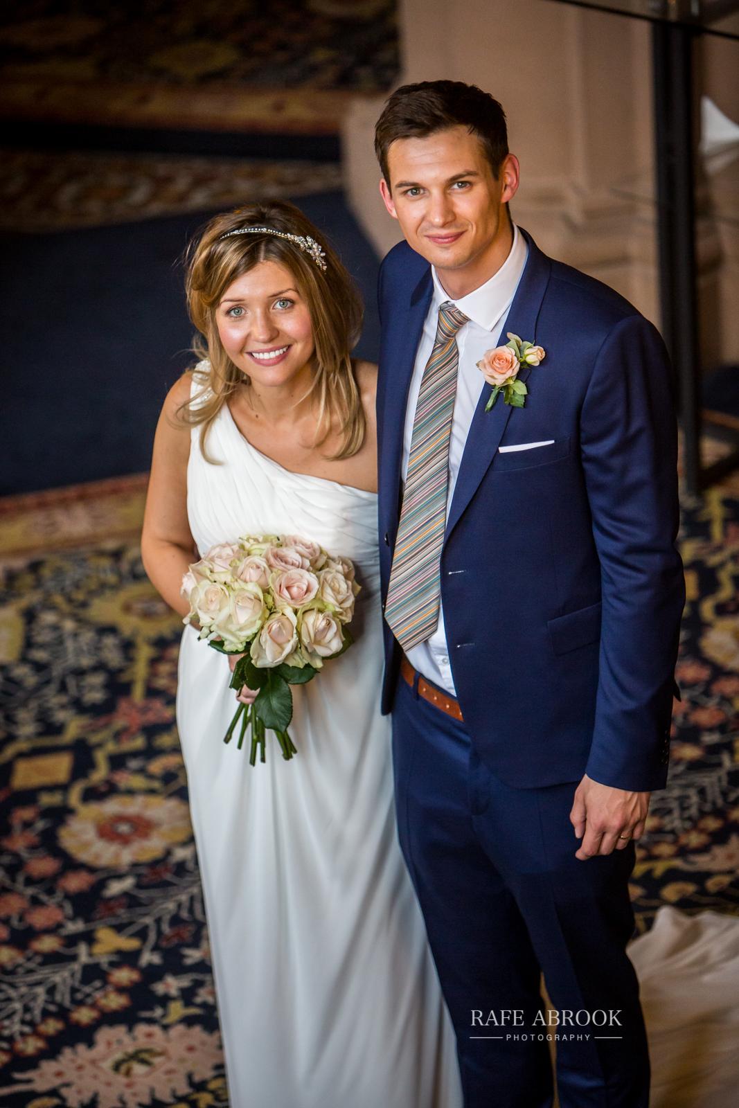 wedding photographer hertfordshire london st pancras renaissance hotel station grand staircase-1167.jpg