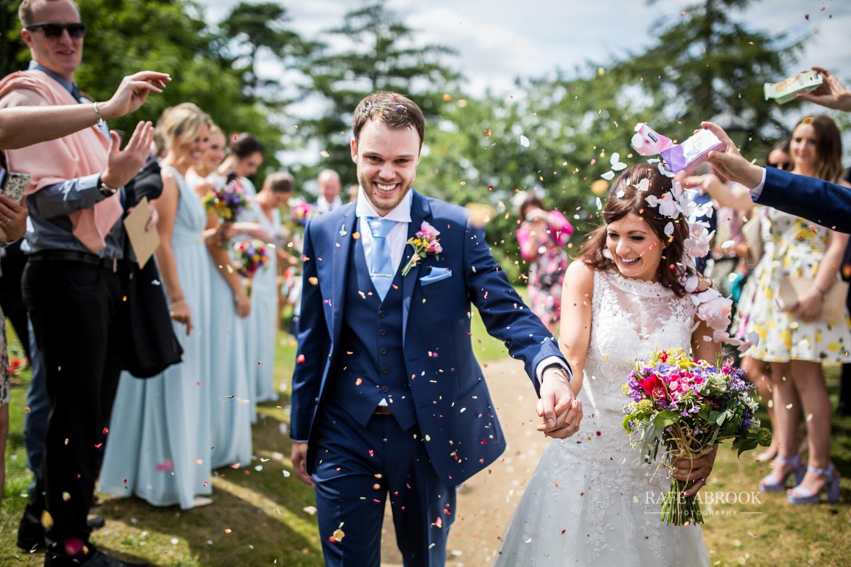 wedding photographer hertfordshire rafe abrook rectory farm cambridge-1246.jpg