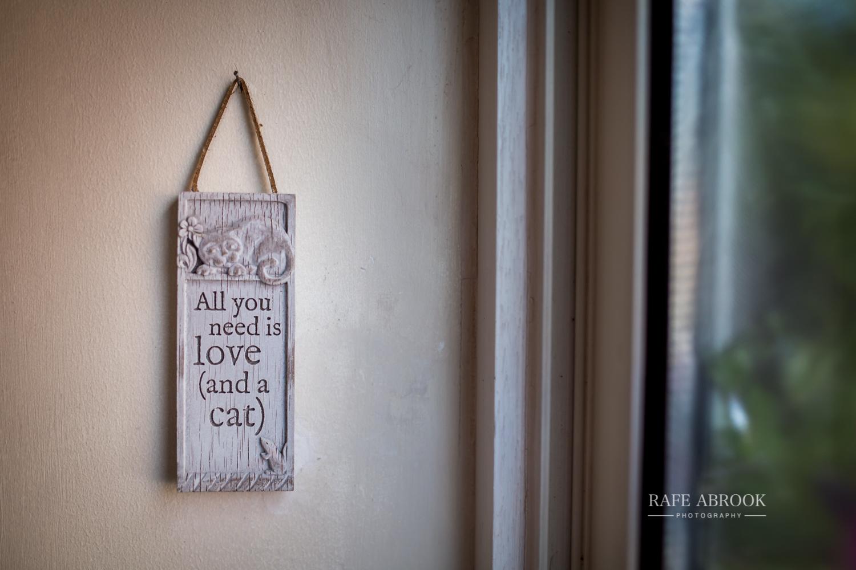 wedding photographer hertfordshire rafe abrook rectory farm cambridge-1001.jpg