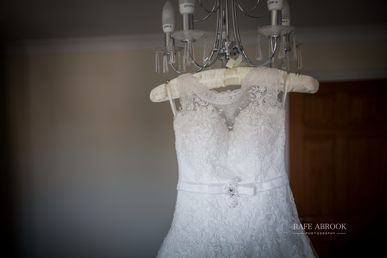 wedding photographer hertfordshire rafe abrook rectory farm cambridge-1008.jpg