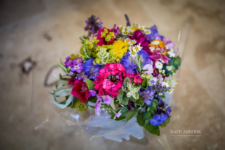 wedding photographer hertfordshire rafe abrook rectory farm cambridge-1029.jpg
