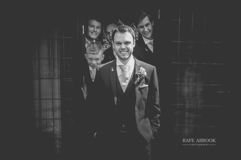 wedding photographer hertfordshire rafe abrook rectory farm cambridge-1103.jpg