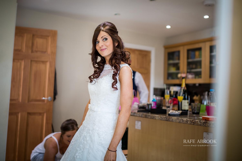 wedding photographer hertfordshire rafe abrook rectory farm cambridge-1128.jpg